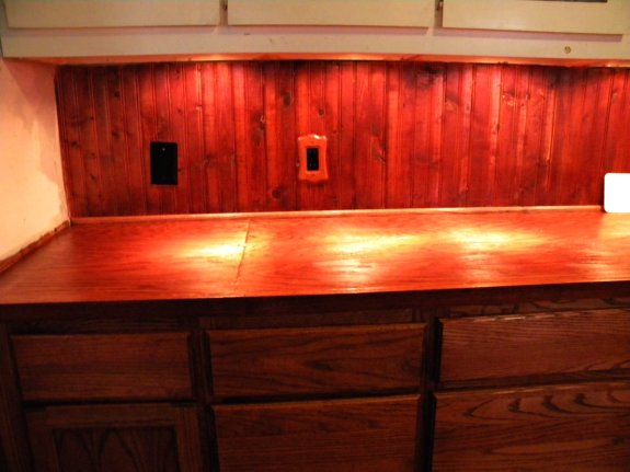restoration-long-counter
