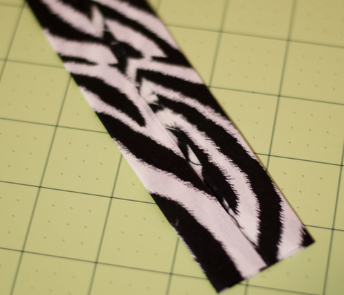 2012 01 15 Lanyard Tutorial-5