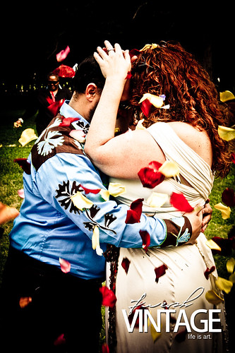our wedding 071
