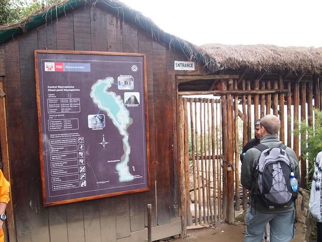Machu Pichu-50