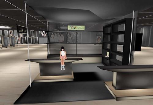 Tienda Dwyll Designs by Cherokeeh Asteria