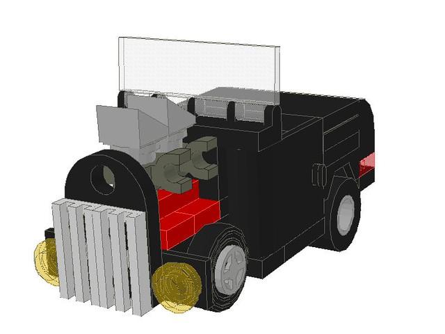 Car6-raked