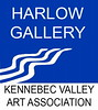 Harlow Gallery Logo