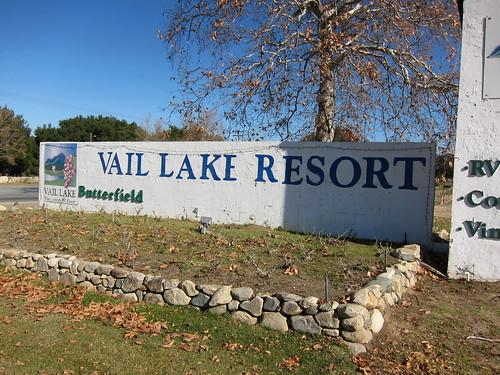Vail Lake Resort IMG_9271