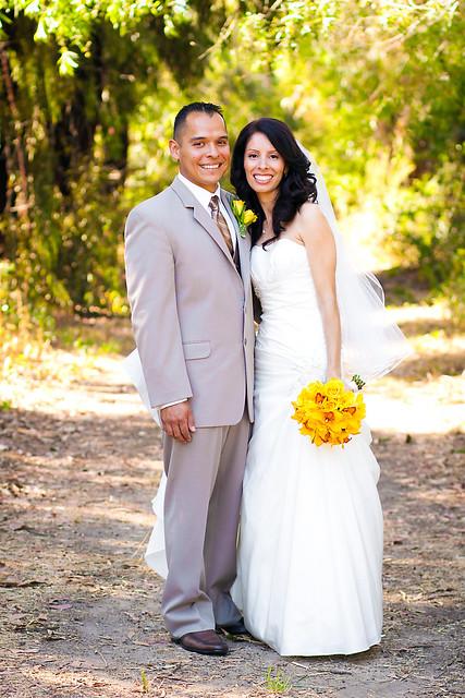 Weddings 2011 2-9