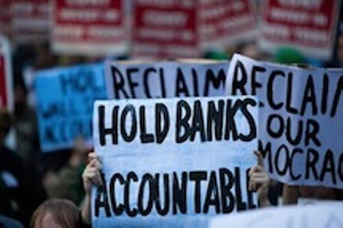 hold-banks-accountable