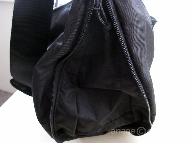 Lowepro Passport Sling-7