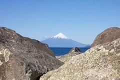 Osorno Vulcano