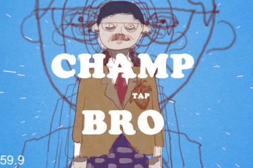 Champ Bro
