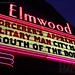Berkeley Elmwood Neighborhood