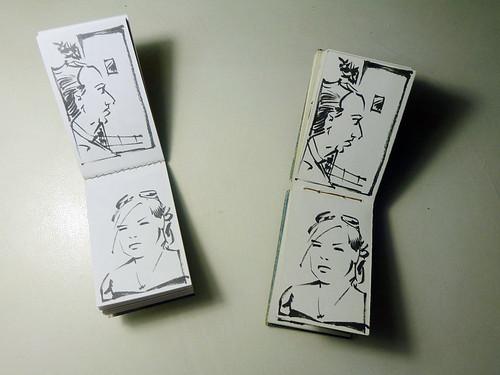 2Books-4