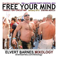 CDCover.FreeYourMind.Trance.WPFJanuary2012