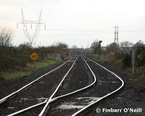 2012 finbarroneill finnyus