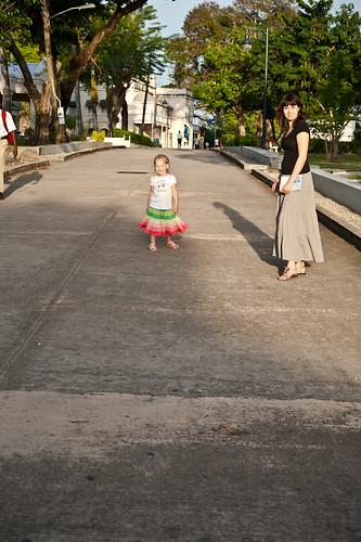 Bridgetown-4