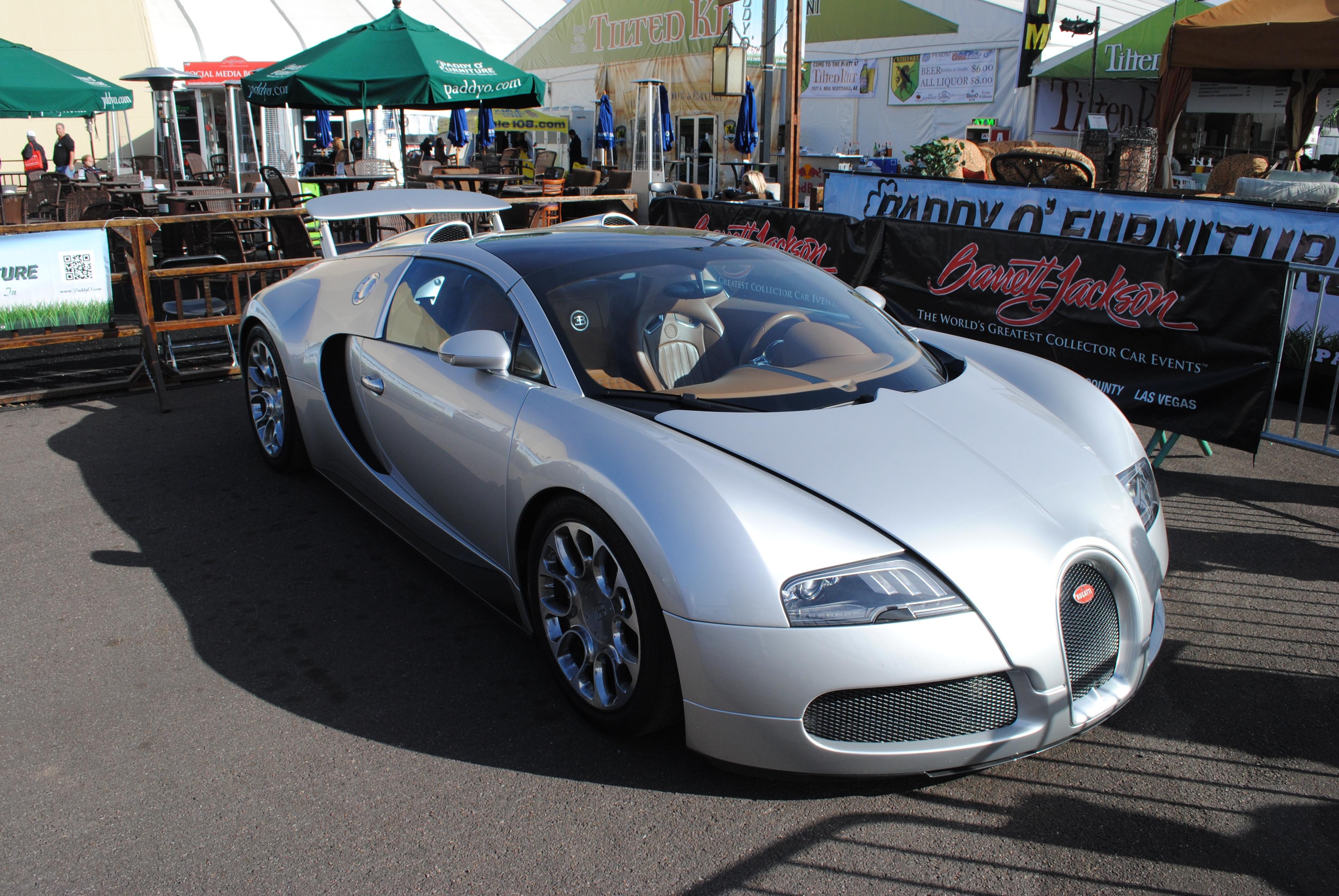 bugatti veyron original price auto trader uae news own. Black Bedroom Furniture Sets. Home Design Ideas