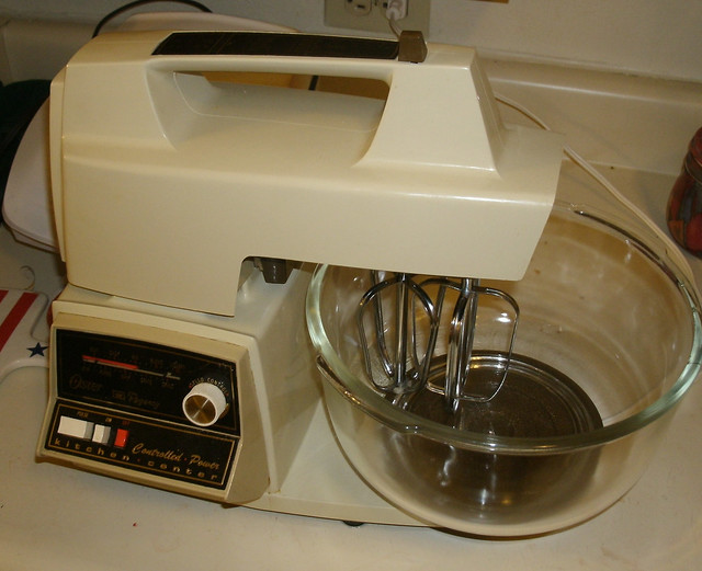 Attachments For Oster Regency Kitchen ~ Oster regency kitchen center flickr photo sharing