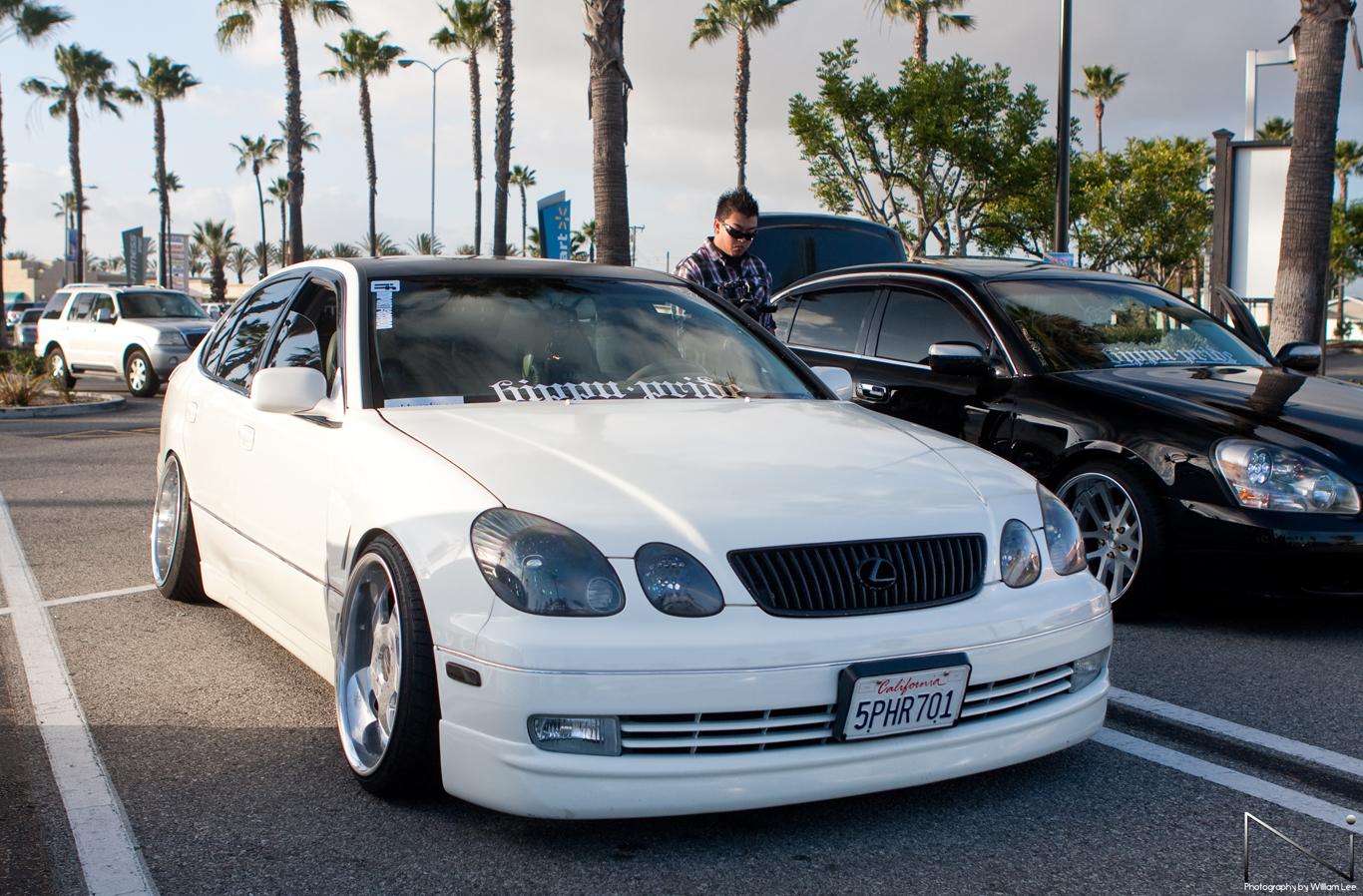 BP VIP-6