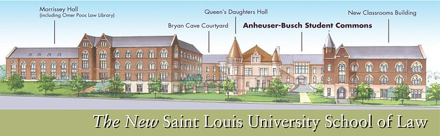 SLU law new_old