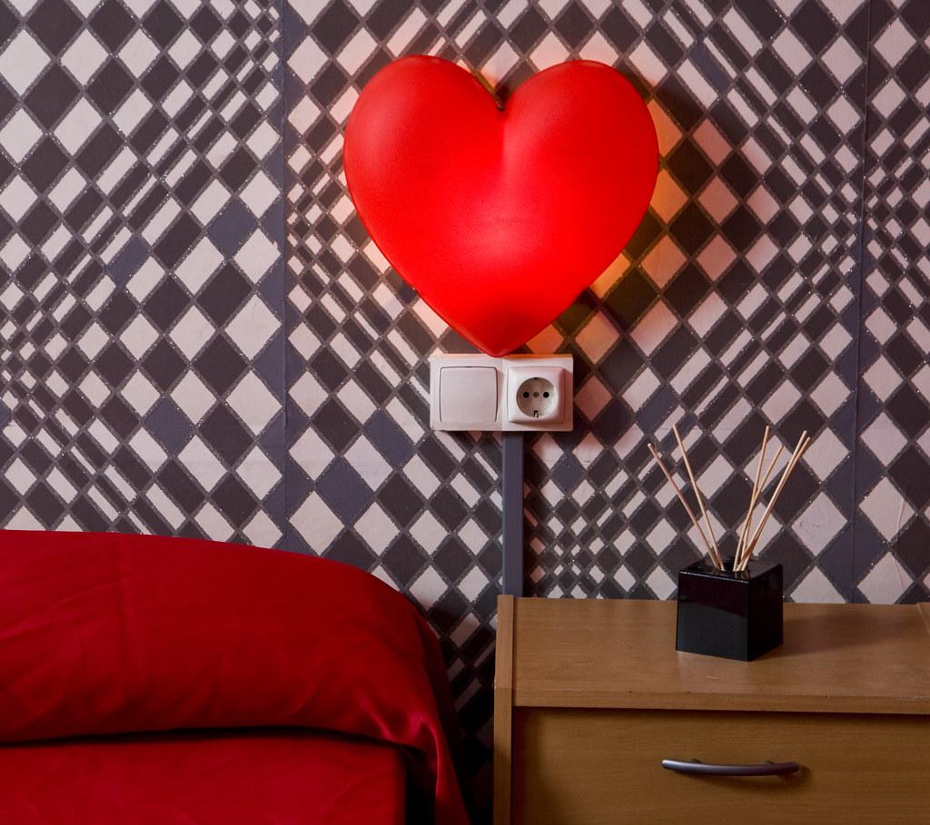 Nest Hostels In Barcelona  Valencia  Granada And San