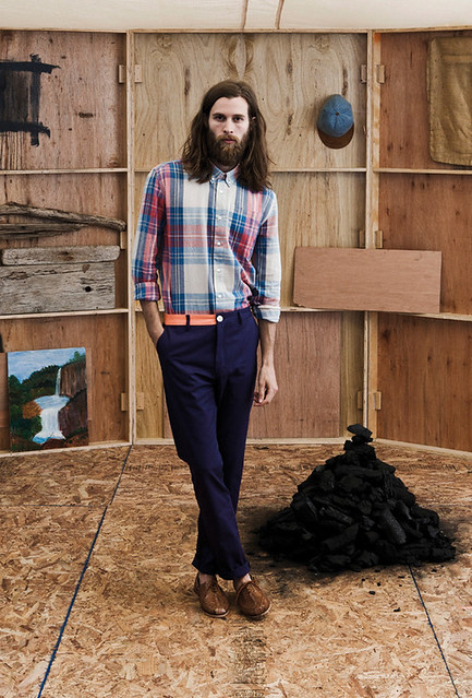 Hixsept-Spring-Summer-2012-Collection-Lookbook-24