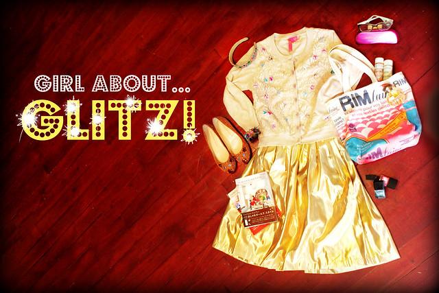 glitz_text