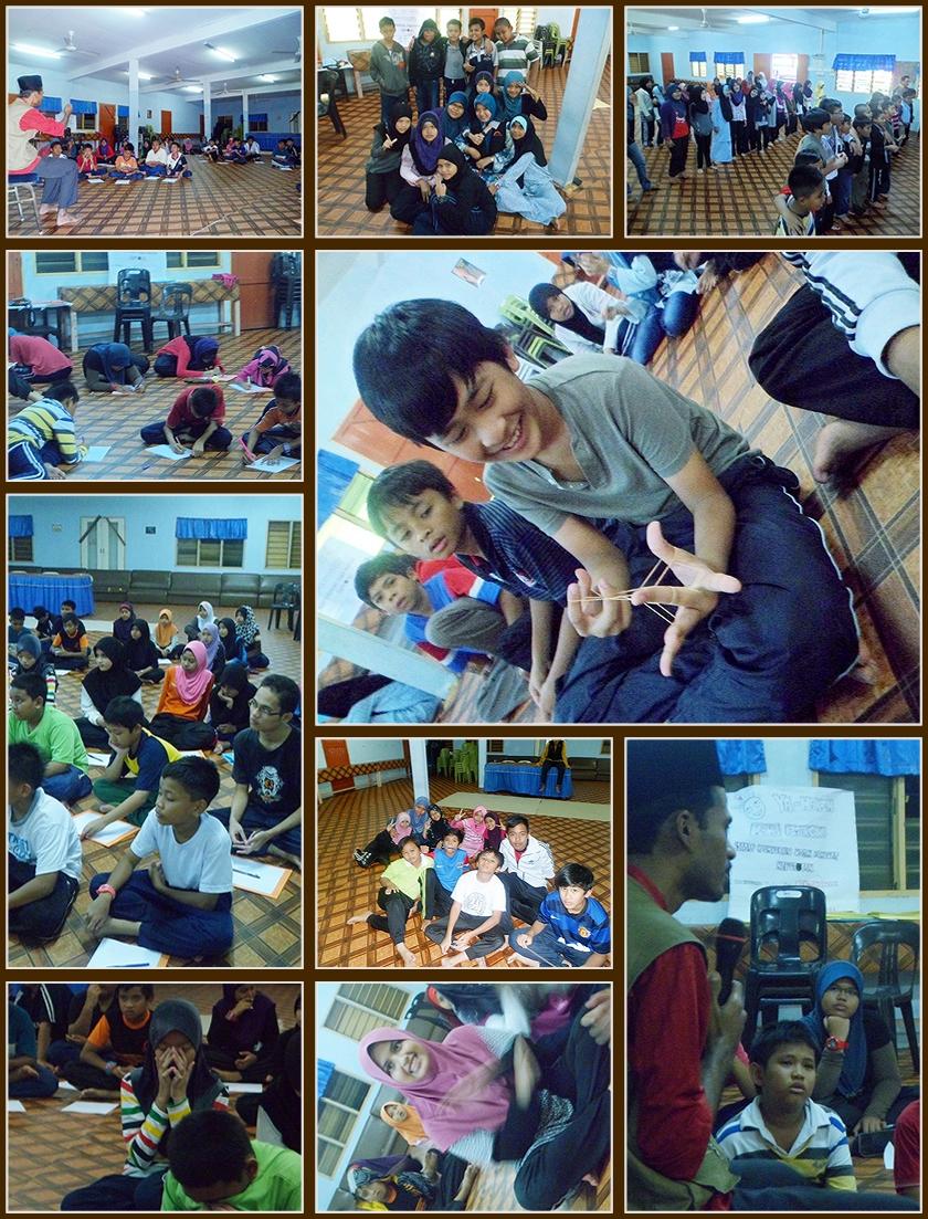 20111223-25_SSFP-MotivasiPermataDiri0000