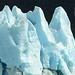 Glaciar Perito Moreno, Calafate, Patagonia Argentina 005