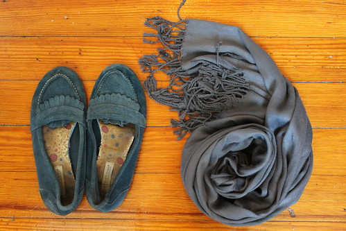Guest post for Have Breakfast with Tiffany: how to pack for vacation