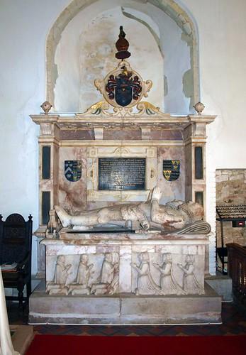 Ralph Wiseman 1608 (1)