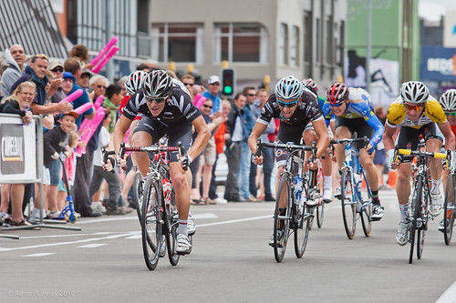 2012 NZCC stage 5-18