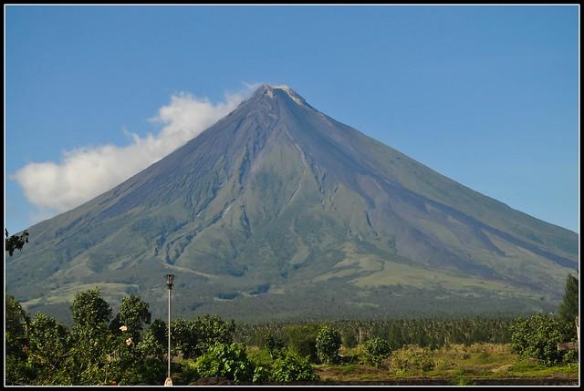 Daraga Philippines  City new picture : Mayon Volcano, Daraga, Albay, Philippines | Flickr Photo Sharing!