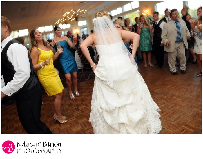 Erin-and-Kevin-Coonamessett-Inn-Falmouth-Wedding