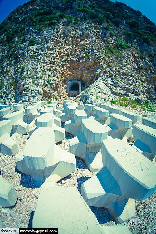 07_montenegro-[20110731_6013]
