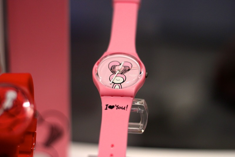 SwatchCollection2012 (3)