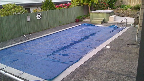 Concrete Pool Deck Remodel Need Advice All Swimming Pools Types Pool And Spa Forum