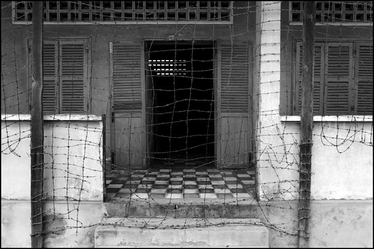 Cambodia53