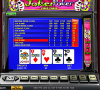 Microgaming Best Penny Slots