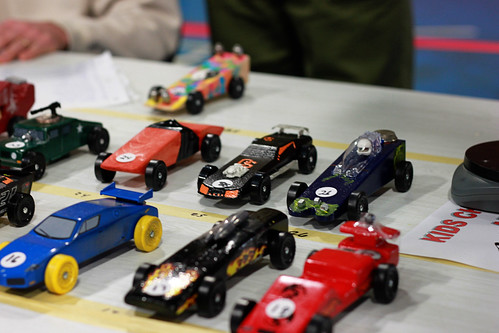 pinewoodderby5