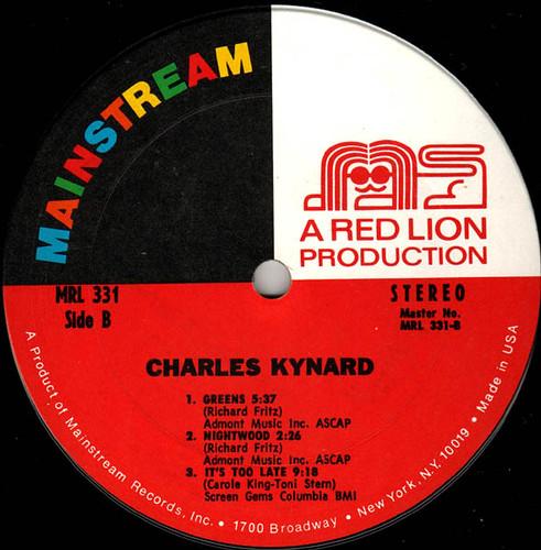 charles_kynard_charles_kynard-MRL331-side B