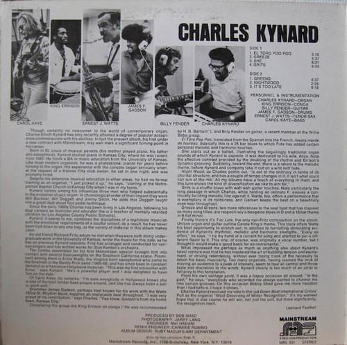 charles_kynard_charles_kynard-MRL331-back