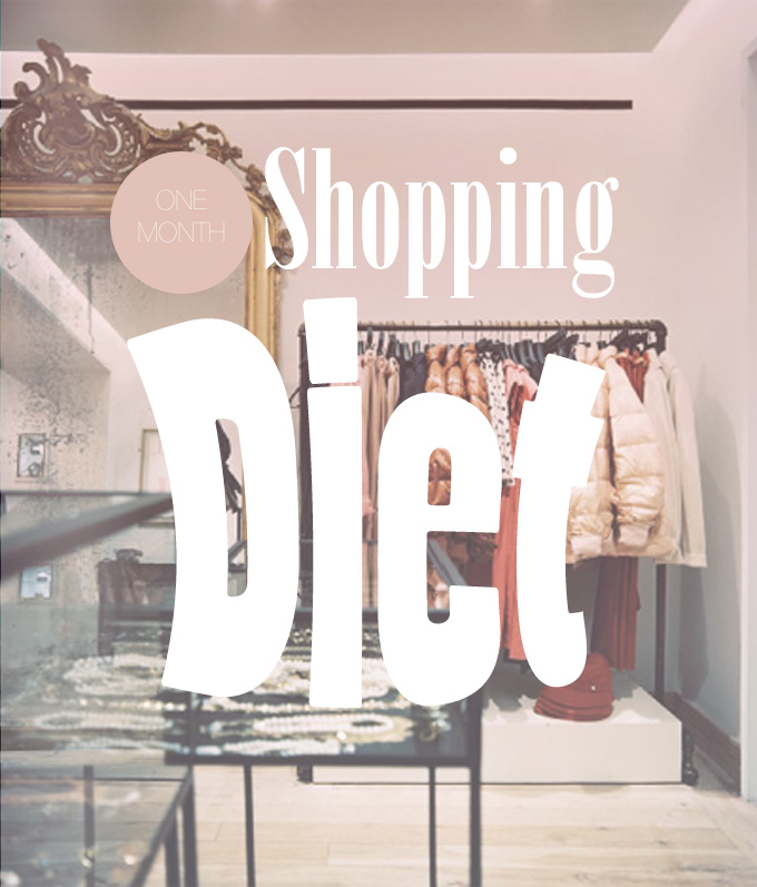 shoppingdiet