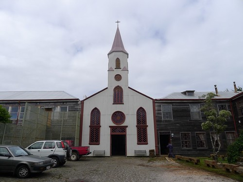 Chiloe Island-32