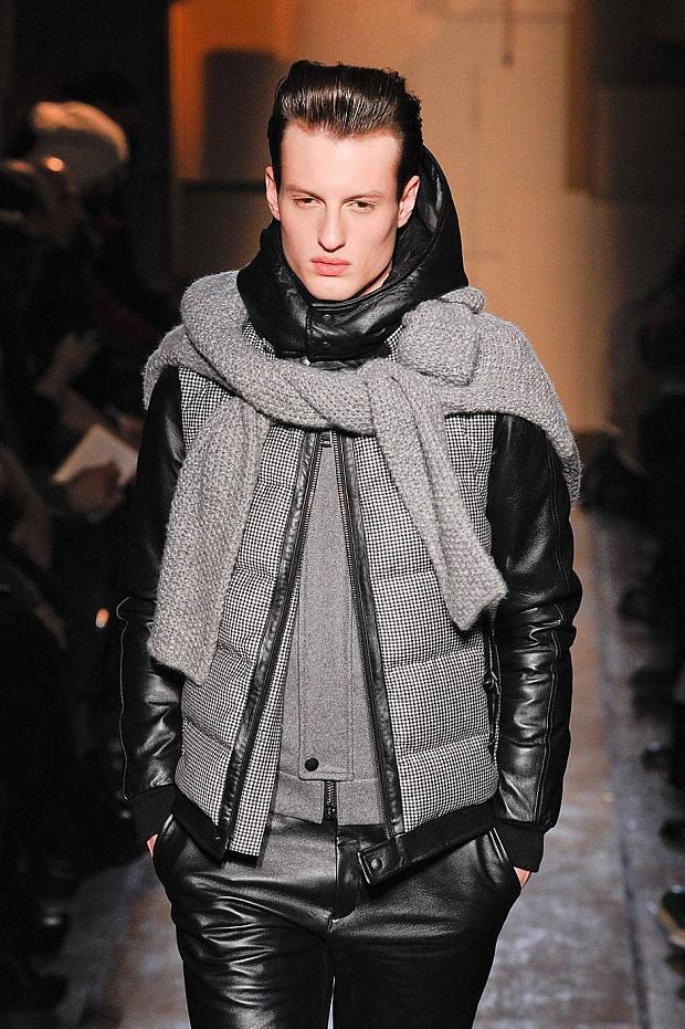 Daniel Uzdowski3207_FW12 Milan Les Hommes(fashionising.com)