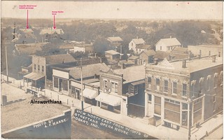 Bird's eye, Main-3rd 1908 labeled