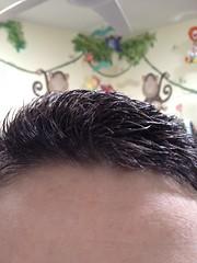 hair 2-4-12