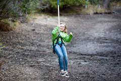 2012 Hartland Junior Winter Camp 162