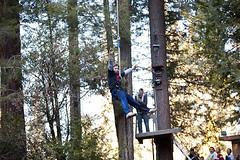 2012 Hartland Junior Winter Camp 183