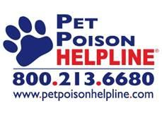 1pet poison hotline