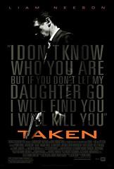 飓风营救 Taken (2008)_失足少女有一个酷爸爸那会怎样?