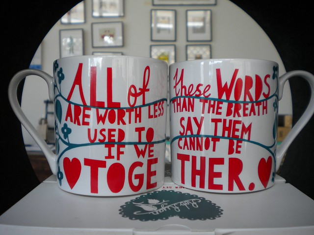 rob ryan mugs 2